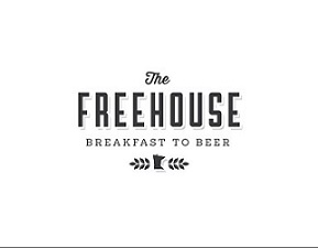 the freehouse pod